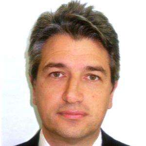 Aldo Farrugia