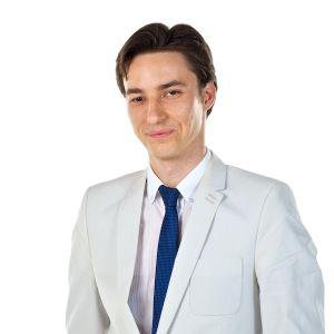Igor Nebyaev