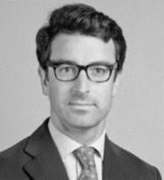 Javier Baixas Valls