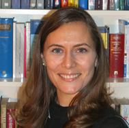 Ramona Piscopo