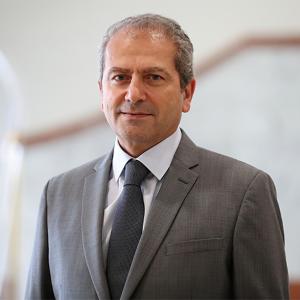 Michael Xuereb