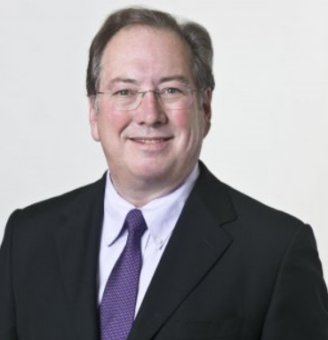 Prof. Michael Mainelli