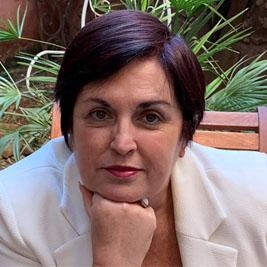 Elizabeth Carbonaro