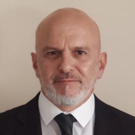 Patrick Mifsud