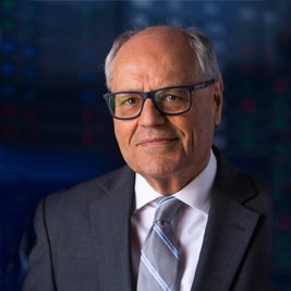 Prof. Edward Scicluna