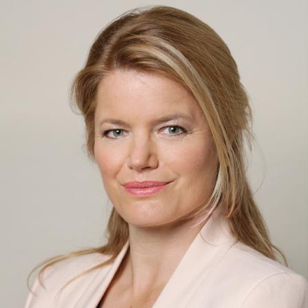 Sophia Swire